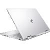 Hp ENVY X360 Convertible Laptop 15.6inch