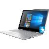 HP Envy x360 - 13z AMD Ryzen 7-3700U, Core i7-1065G7 4K Touch