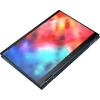 "HP Elite Dragonfly 13.3"" X360 Lighter than air"
