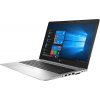 "HP EliteBook 850 G6 15.6"" Core i5 8265U 