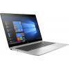 Hp EliteBook 1040 G6 X360 Core i5-8265U, Core i7-8565U, Windows 10 Pro