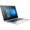HP EliteBook x360 830 G6 2-in-1 Touchscreen IPS Full, Windows 10 Pro