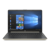 HP Pavilion Notebook 15 DW0052WM, Windows 10