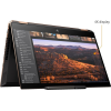 "HP Spectre x360 2-in-1 15.6"" 4K Ultra HD Oled Touch-Screen 
