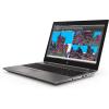 "HP Zbook 15 G5 15.6"" Mobile Workstation Core i9-8950HK Windows 10 Pro"