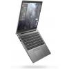 HP ZBook Firefly 14 G7 Workstation Core i7-10610U, i7-10510U, i7-10810U