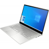 HP ENVY 17M Core™ i7-1065G7, VGA NVIDIA GeForce MX330, Windows 10