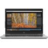 HP ZBook 14u G5 Workstation Core i7-8650U