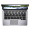 Dell Latitude 9410 Business 2-in-1 Core i5-10210U, i5-10310U, i7-10610U, i7-10810U