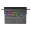 "Lenovo Legion Y740 (17"") Gaming Core™ i7-9750H, VGA RTX Graphics"