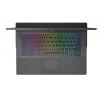 Lenovo Legion Y740 (15) Gaming Core™ i7-9750H, VGA RTX Graphics