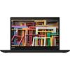 "ThinkPad X395 13"" AMD Ryzen 3 Pro 3300U, 5 Pro 3500U, 7 Pro 3700U"