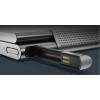 "Lenovo Yoga C940-14"" FHD   4K Touch - 10th gen i7"