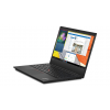 "Lenovo ThinkPad E495 (14"") AMD Ryzen 3-3200U, 5-3500U, 7-3700U"