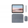 Microsoft Surface Go 2, Intel UHD Graphics 615