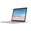 "New Microsoft Surface Laptop 3 – 13.5"" Touch-Screen"