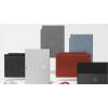 New Microsoft Surface Pro 7 Core i5-1035G4, Core i7-1065G7