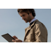 New Microsoft Surface Pro X | Built-in LTE