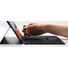 Surface Pro X Keyboard | Surface Pro X Signature Keyboard with Slim Pen Bundle