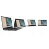 ThinkPad X1 Yoga (4th Gen) X360 Core i5, Core i7 Windows 10