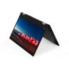 Lenovo ThinkPad X13 Yoga Core i5-10210U, Core i7-10510U,  FHD Windows 10 Pro