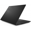Lenovo ThinkPad E480 14-inch Windows 10