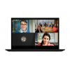 Lenovo ThinkPad X1 Extreme Gen 3 Core i5-10400H, i7-10750H, i9-10885H