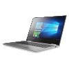 "Lenovo Yoga 720 2-in-1 13.3"" Touch-Screen Ultrabook"