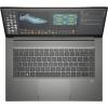 HP ZBOOK STUDIO 15 G7 Core i7 10850H,  Quadro RTX3000,  Quadro RTX4000