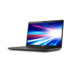 Dell Latitude 15 Inch 5501 Business Laptop with 9th Gen