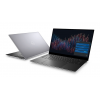 Dell Precision 5550 Workstation Core i5-10400H, i7-10750H, NVIDIA Quadro T1000, T2000