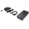 ThinkPad USB-C Dock