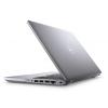 Dell Latitude 5410 Business Core i5-10210U, Core i5-10310U