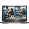 Dell G15 5511 Gaming