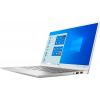 Dell Inspiron 7490 Core i5 10210U, Core i7 10510U