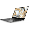 Dell XPS 13 9305 Laptop