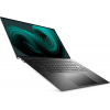 Dell XPS 17 9710, VGA NVIDIA® GeForce RTX™ 3050