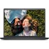 Dell Inspiron 15 3511 Core i5-1135G7, i7 i7-1165G7