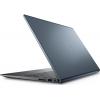 Dell Inspiron 15 5515 AMD Ryzen 5-5500U, Ryzen 7-5700U