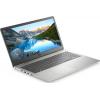 Dell Inspiron 3505 15.6inch Windows 10