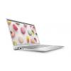 Dell Inspiron 15 5501 Core i5-1035G1   Core i7-1065G7 Windows 10