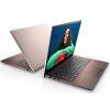 Dell Inspiron 14 5410 Core i5-11300H, Core i7-11370H