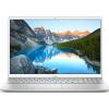 Dell Inspiron 5509 15.6inch
