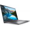 Dell Inspiron 15 5510 Core i5-11300H, Core i7-11370H