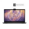 Dell Inspiron 7306 11th Gen