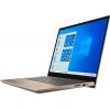 Dell Inspiron 14 7405 2-in-1