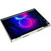 Dell Inspiron 7706 2-in-1