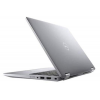 Dell Latitude 5320 2-in-1 Core i5-1135G7, Core i7-1185G7