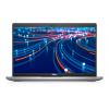 Dell Latitude 5420 Core i5-1135G7, i7-1185G7 Windows 10 Pro 64bit