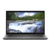 """Dell Latitude 7310 13.3"""" FHD, Windows 10 Pro"""